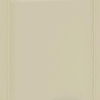 Horní rohová kuchyňská skříňka Karmen 60NAR