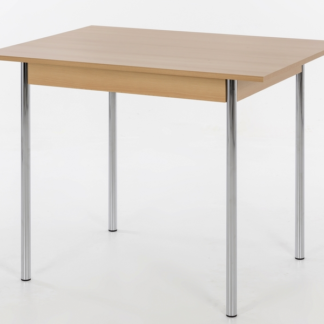 Jídelní stůl Köln I 90x65 cm, buk