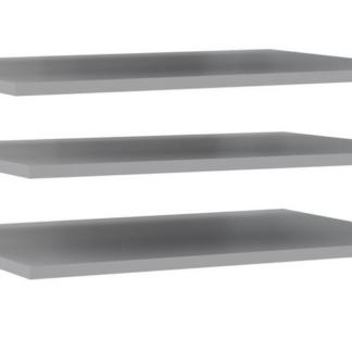 Set polic do skříně 83 cm (3 ks) EPRD92