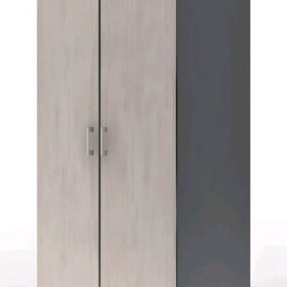 Šatní skříň Lift AS58