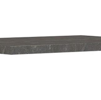 Kuchyňská pracovní deska APL 80 cm