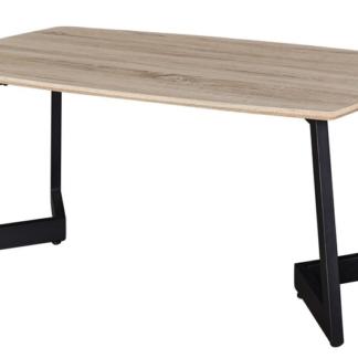 Konferenční stolek Roberto