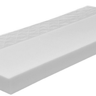 Matrace Medixo Primo 80x200 cm