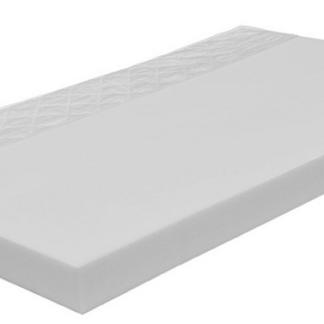 Matrace Medixo Primo 140x200 cm
