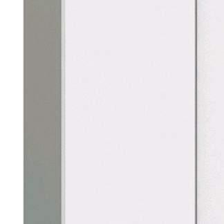 Horní kuchyňská skříňka Bianka 30G, 30 cm