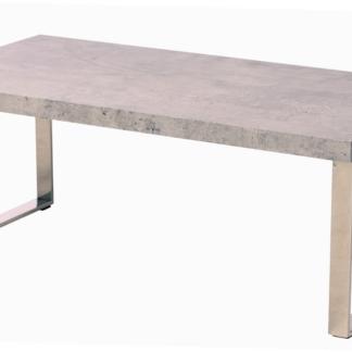 Konferenční stolek Heldon