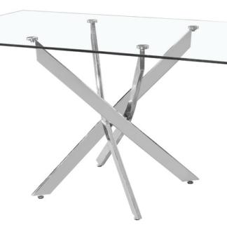 Jídelní stůl Saphirus 150x90 cm