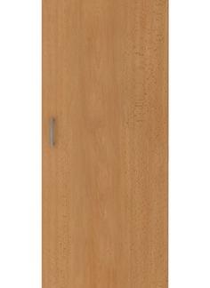 Vysoké dveře Mega 48, buk