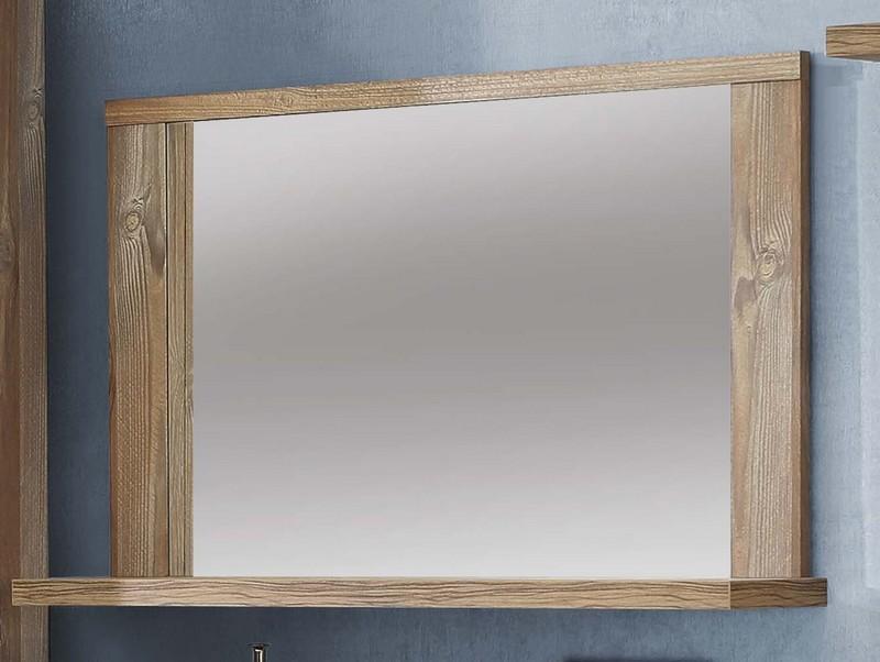 Nástěnné zrcadlo Telida D21