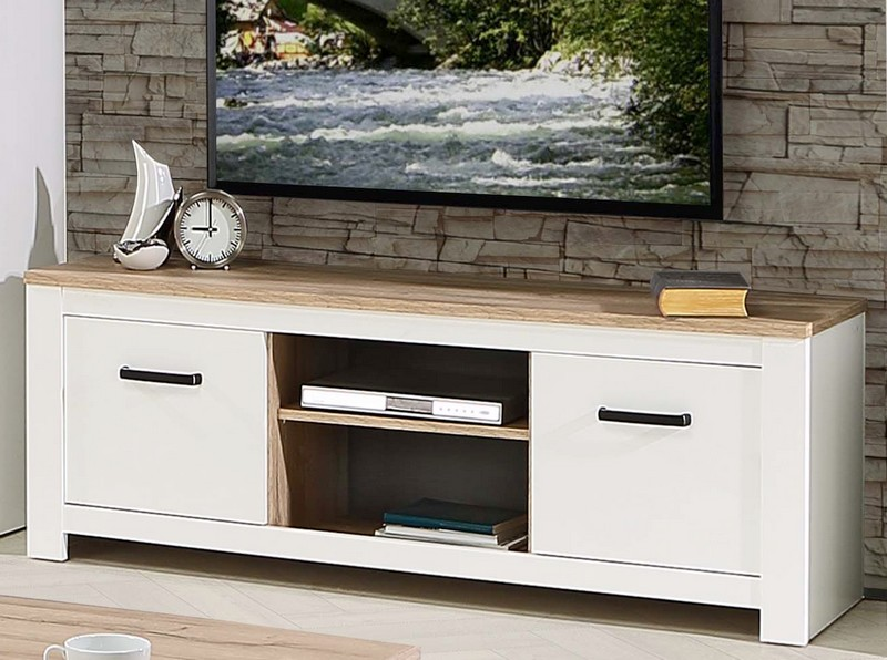 TV skříňka Elara