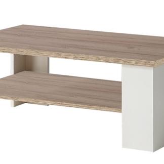 Konferenční stolek Elara