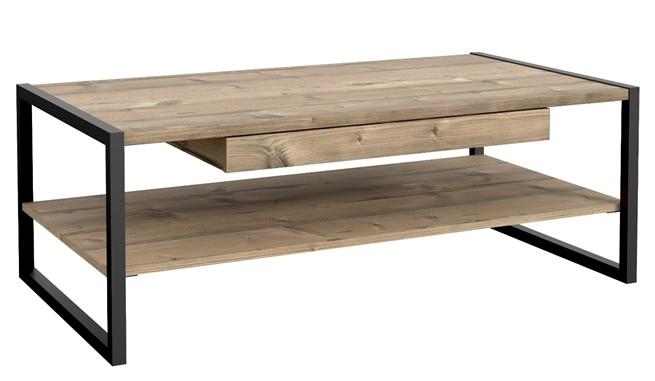 Konferenční stolek Kalomira