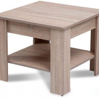 Konferenční stolek Valin sonoma - FALCO
