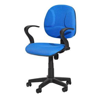 Židle Star, modrá