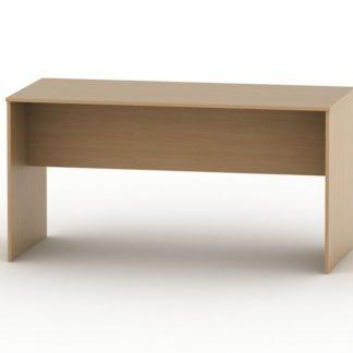 TEMPO AS NEW 020 zasedací stůl 150, buk