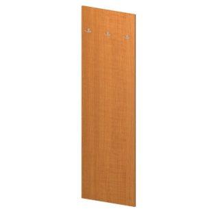 TEMPO AS NEW 030 věšákový panel, třešeň