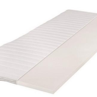 Podložka na matraci (topper) ComfortPur 90x200