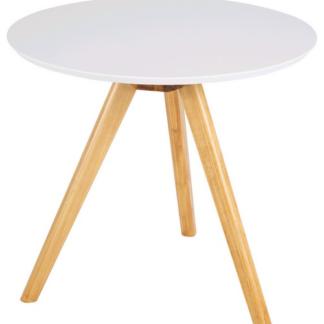 Přístavný stolek Dakota 1 (8794-11)