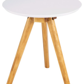 Přístavný stolek Dakota 2 (8795-11)