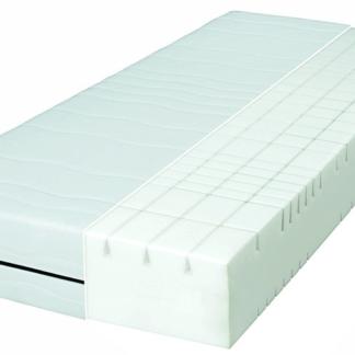Matrace ComfortPur P1480 90x200 cm