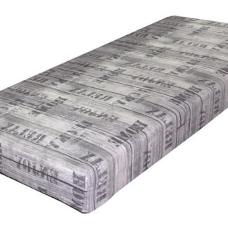 Matrace pro děti a teenagery ComfortPur P900 90x200 cm