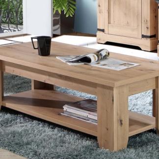 Konferenční stolek Darina
