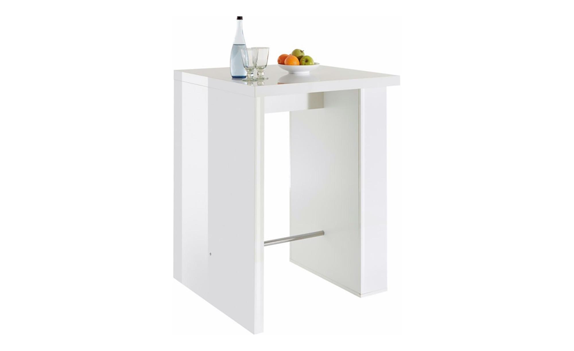 Sconto Barový stůl BAR 2069
