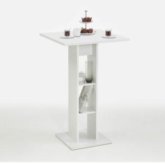 Sconto Barový stůl BANDOL