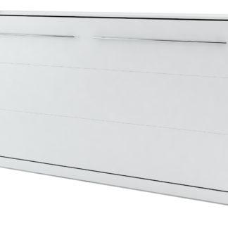 Sconto Výklopná postel CONCEPT PRO CP-04