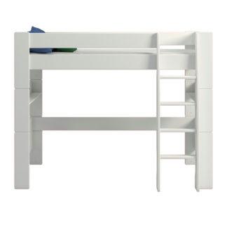 Sconto Patrová postel FOR KIDS 614