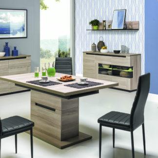 Sconto Jídelní stůl ENIS DS10