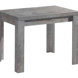Sconto Jídelní stůl ZIP/110