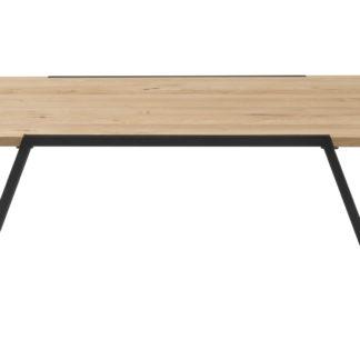 Sconto Konferenční stolek ELIANO