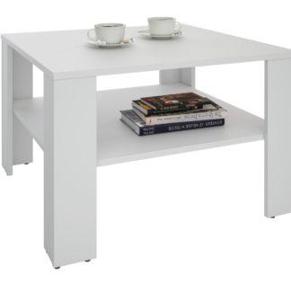 Sconto Konferenční stolek VENTA