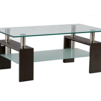 Sconto Konferenční stolek TOLEDO