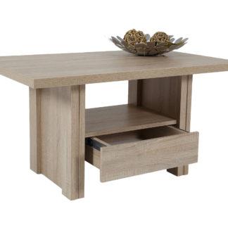 Sconto Konferenční stolek ULLI