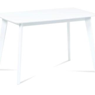 Sconto Jídelní stůl LUCAS