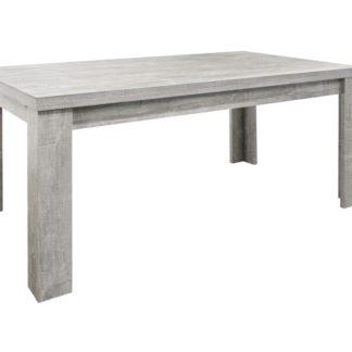 Sconto Jídelní stůl MONZA/160 1040