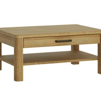 Sconto Konferenční stolek CORTINA