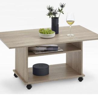 Sconto Konferenční stolek AZUR