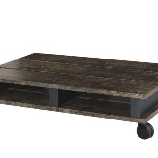 Sconto Konferenční stolek SUNSET