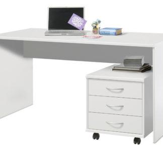 Sconto Psací stůl OPTIMUS 39-007