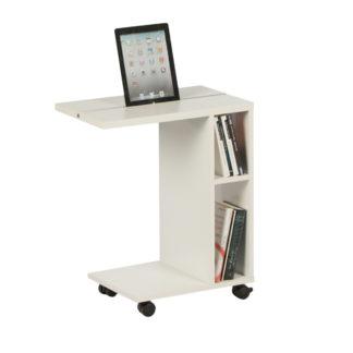 Sconto Přístavný stolek LATINO WT
