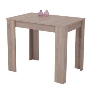 Sconto Jídelní stůl EVA