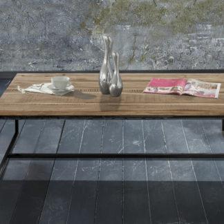 Sconto Konferenční stolek SPRING II