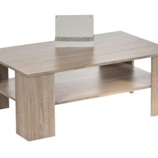 Sconto Konferenční stolek HEMNES