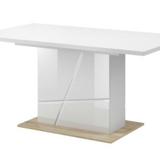 Sconto Jídelní stůl FUTURA 10