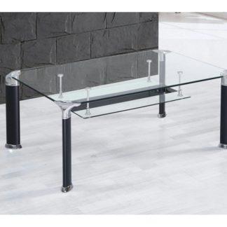 Sconto Konferenční stolek ALBERTO