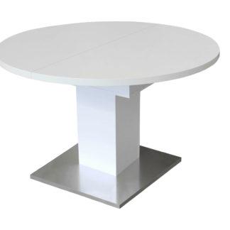 Sconto Jídelní stůl RUND 120 1010
