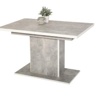 Sconto Stůl ALICE T